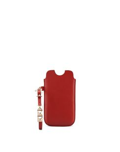 VALENTINO GARAVANI - Smart phone case