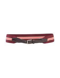 CÉLINE - Belt