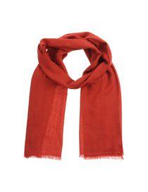 ARCIERI - Oblong scarf