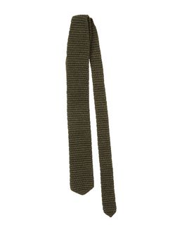 (+) PEOPLE Ties $ 36.00