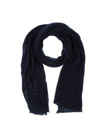 SUOLI - Oblong scarf