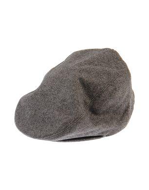 DONDUP - Hat