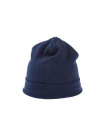 CHEAP MONDAY - Hat