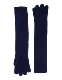 LIU •JO ACCESSORIES - Gloves