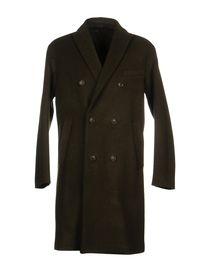 DONDUP - Coat