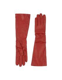 P.A.R.O.S.H. - Gloves