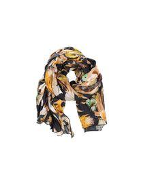 GIORGIO BRATO - Oblong scarf