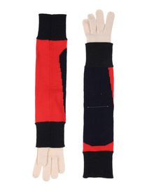 MM6 by MAISON MARGIELA - Gloves