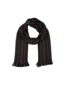 BARRYMOORE - Oblong scarf