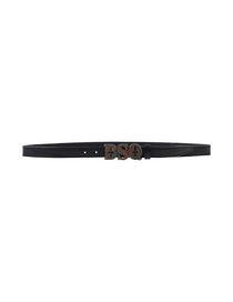 DSQUARED2 - Belt