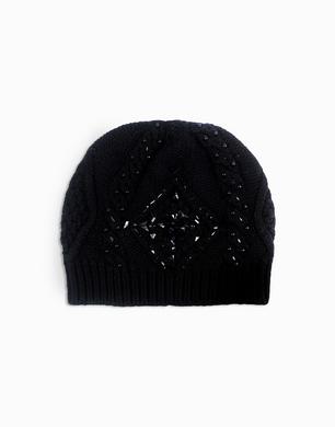 EMILIO PUCCI - Hat