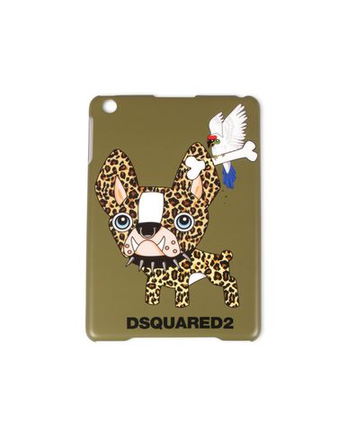 DSQUARED2 - iPad Mini用カバー