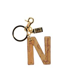 ALVIERO MARTINI 1a CLASSE - Key ring