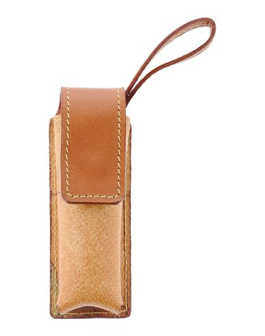 Image of ALVIERO MARTINI 1A CLASSE GIFT IDEAS & OCCASIONS Gift ideas Women on YOOX.COM
