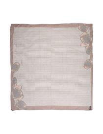 AQUASCUTUM - Square scarf