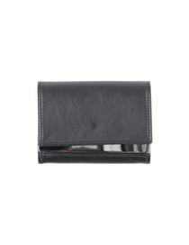 MAISON MARGIELA 11 - Wallet