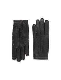 CAUSSE GANTIER - Gloves