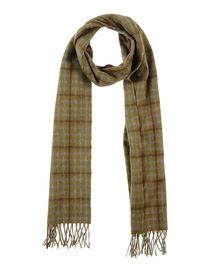 DAKS LONDON - Oblong scarf