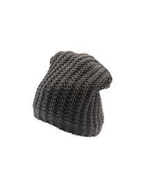 NUUR - Hat