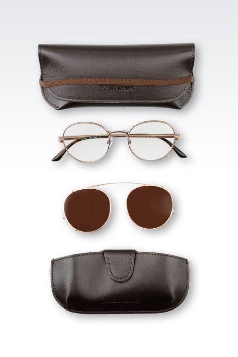 in style glasses frames  sunglasses from the giorgio