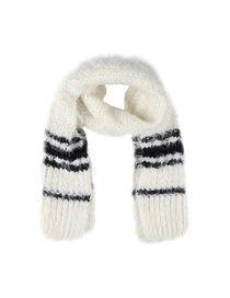 ERMANNO SCERVINO - Oblong scarf