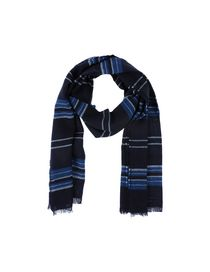 CANALI - Oblong scarf