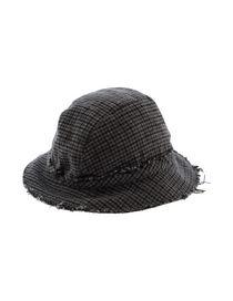 D.A. DANIELE ALESSANDRINI - Hat