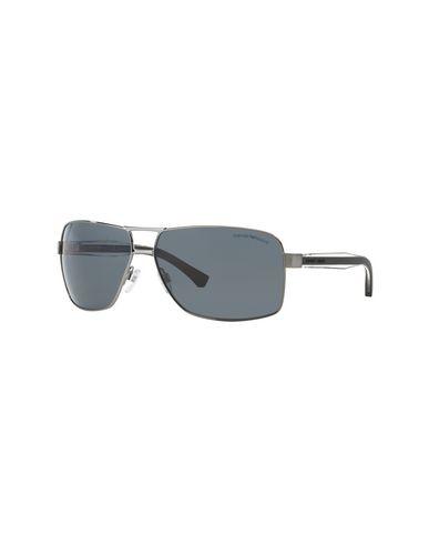 Солнечные очки EMPORIO ARMANI 46351638RD