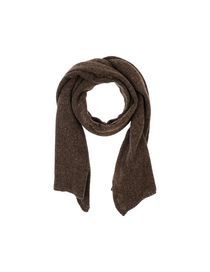 ROBERTO COLLINA - Oblong scarf