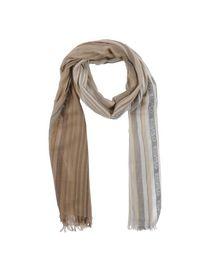 KENZO - Oblong scarf