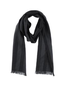 DIOR - Oblong scarf