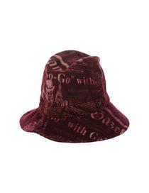 JOHN GALLIANO - Hat