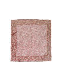VALENTINO - Square scarf