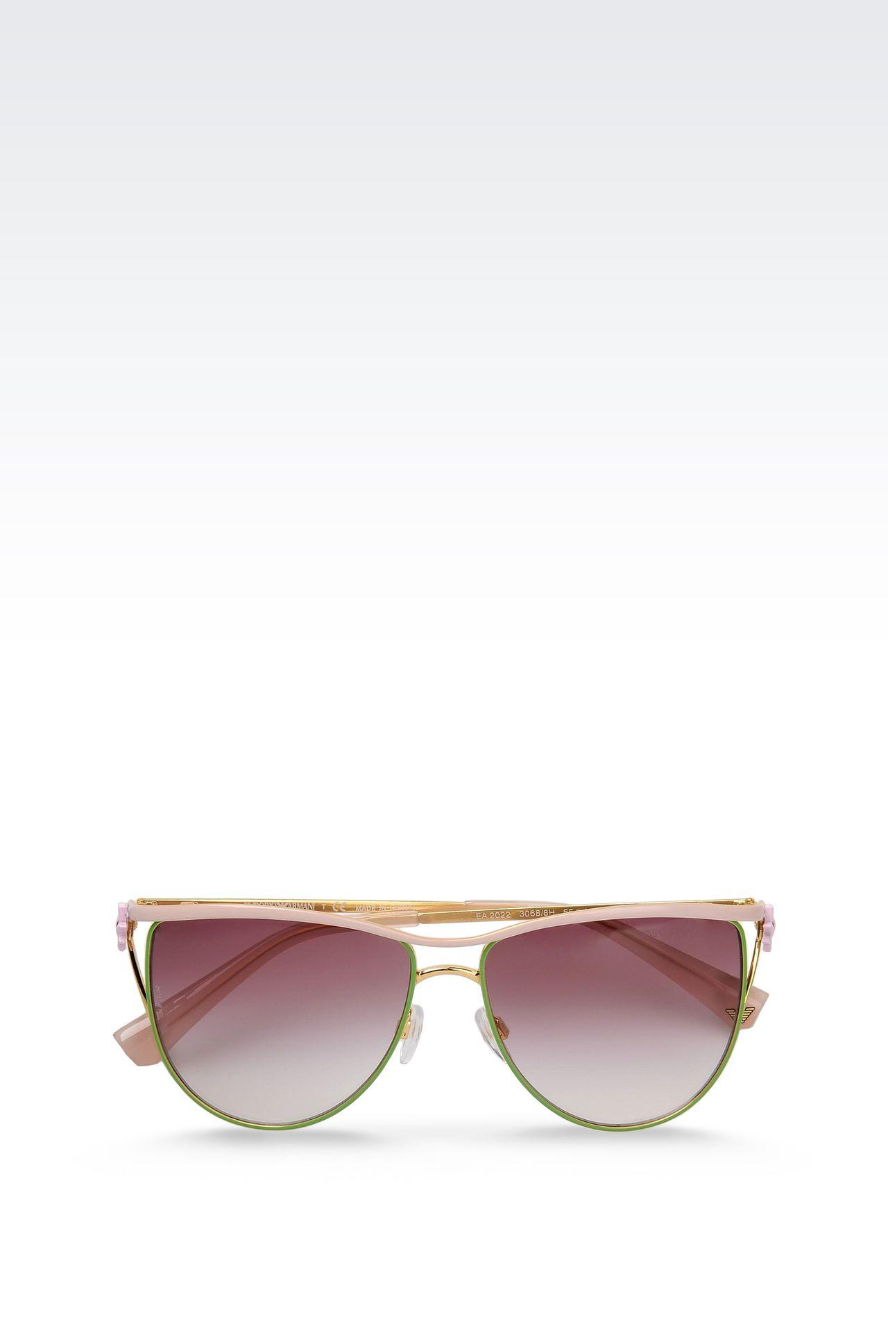 designer sunglasses women  armani women