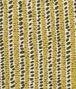 BOTTEGA VENETA TIE IN CITRON DARK GREEN SILK Tie or bow tie U ap