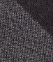 BOTTEGA VENETA Aubergine Medium Grey Wool Silk Tie Tie or bow tie U ap