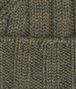BOTTEGA VENETA Sergeant Wool Hat Scarf or Hat or Glove U ap