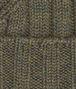 BOTTEGA VENETA WOLLMÜTZE SERGEANT Schal oder Hut oder Handschuhe U ap