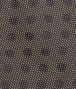 BOTTEGA VENETA Loden Black Silk Tie Tie or bow tie U ap