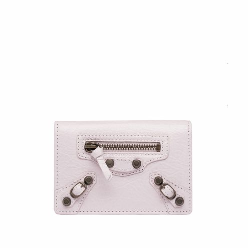 Balenciaga Classic Card Case