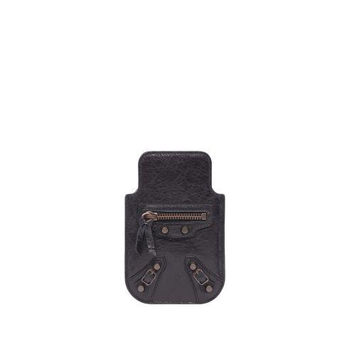 Balenciaga Classic  Estuche Smart Phone