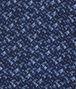 BOTTEGA VENETA FOULARD MIDNIGHT BLUE IN SETA Sciarpa o altro accessorio D ap