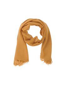 M.GRIFONI DENIM - Oblong scarf