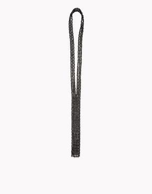 BRUNELLO CUCINELLI Necklace D MCOW9N716 f