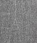 BOTTEGA VENETA Anthracite Dark Grey Wool Cashmere Scarf   Scarf or Hat or Glove U ap