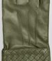 BOTTEGA VENETA Sergeant Intrecciato Soft Nappa Gloves Scarf or Hat or Glove U ap