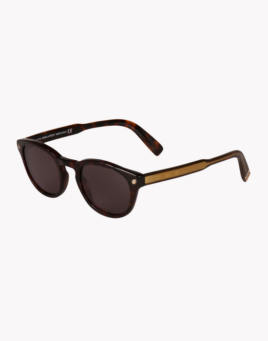 visage eyewear Man Dsquared2
