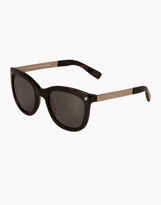 paula eyewear Woman Dsquared2