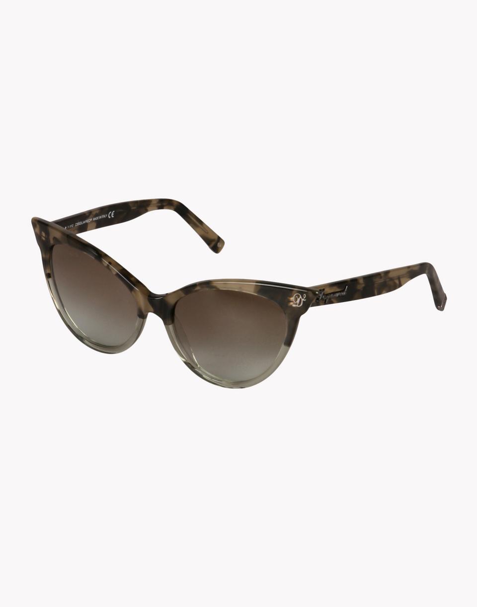 f641c9a434 jiji eyewear Woman Dsquared2  jiji eyewear Woman Dsquared2 ...