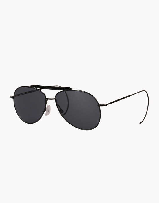 gary eyewear Man Dsquared2